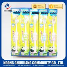 Wholesale Professional child toothbrushes with best quality