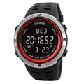smartwatch bluetooth watch international step calorie counter fitness watch