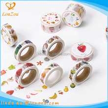 Washi tape masking bangladesh japanese washi masking tape wholesale