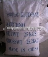 China top sale high quality custom empty bulk laminated woven jumbo rice sugar packing big pp bag