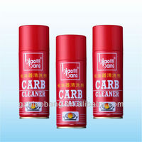 waterless car wash carb cleaner