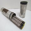 AISI 304 stainless steel welding rod