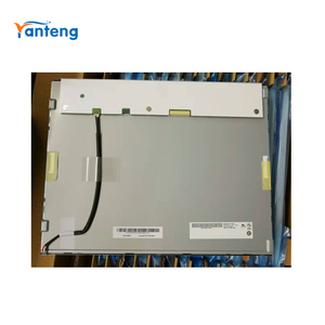 New A Grade 15inch AUO LCD panel G150XTN03.1