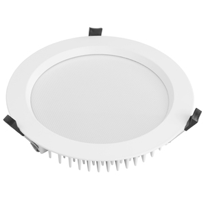 With Good Price 8 Inch 35W Low Voltage Led Downlights For Bedroom