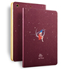 leather tablet silicone protective case cover for ipad air 2