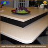 /product-detail/quality-assurance-artificial-chinese-countertop-quartz-stone-slab-636878936.html