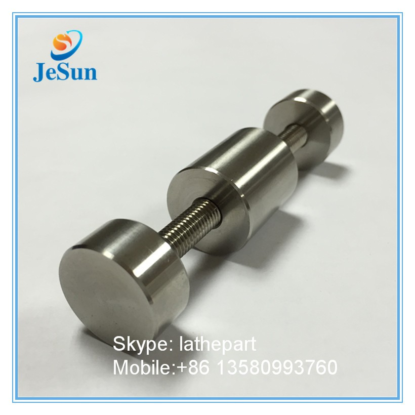 China supplier stainless steel male female 304 bolts and nuts