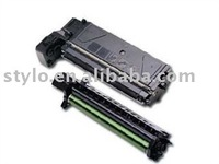 SCX-5312D6 toner cartridge for SUMSANG