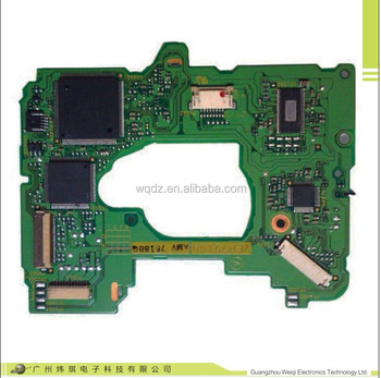 For Wii Drive Board Replacement