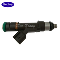 Auto Fuel njector Nozzle for 0280158105
