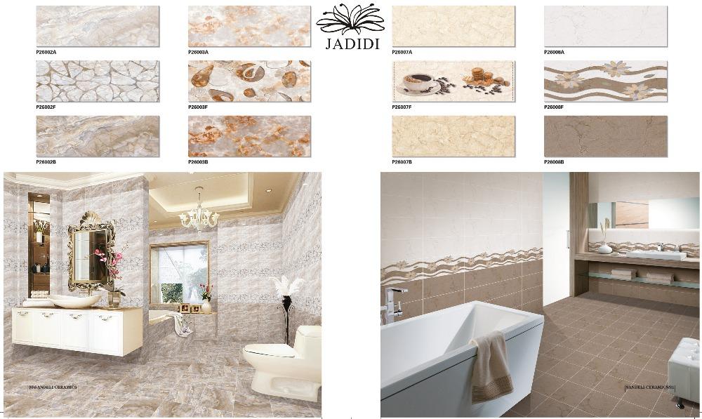 Bathroom wall tiles prices lanka tiles bathroom set  Lanka Tiles Bathroom  Set resin crafts. Lanka Tiles Bathroom Set Prices