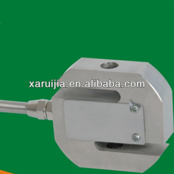 20/50/75/100/150kg load cell