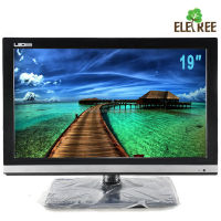 "15""/17""/19""/ LED TV/LCD TV/With HD And USB/720P/1080P/4:3/16:9 (LED1-19)"
