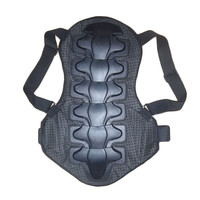 MingHui new ski back protector/ Sports Back Support