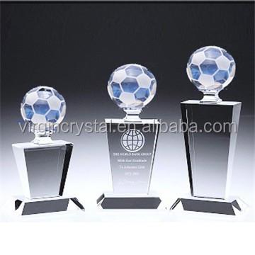 VCT-1504  football.jpg