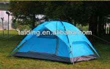 best quality camping tent