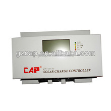 mppt 12v/24v 60 amp solar charge controller with high quality-MPPT