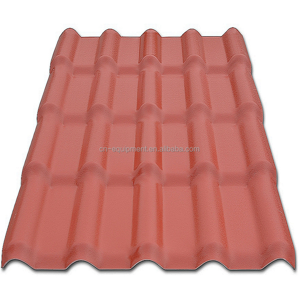 China Shang Dong polished porcelain tile, monier concrete roof tile supplier