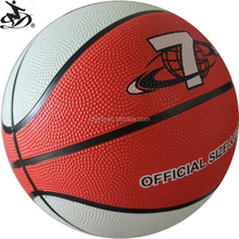 Special new arrival usa basketball