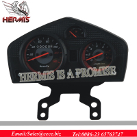 Motorcycle Speedometer For sport motorcycle