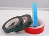 2016 China Wholesale Market PVC Insulation tape insulating tape