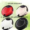 2016 New arrival smart mini automatic robot vacuum cleaner