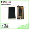 for galaxy note 2 lcd with digitizer assembly, lcd touch screen for samsung galaxy note 2 n7100
