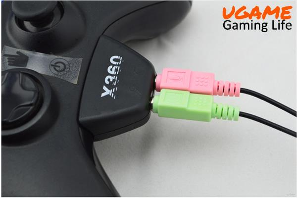 low price controller for xbox 360 wireless network adapter compatible