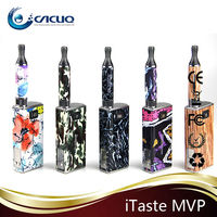 wholesale original mini innokin itaste mvp kit itaste 134