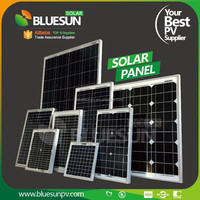 China best PV supplier poly 320w 300w 280w solar panels for home