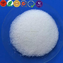 competitive price magnesium sulfate heptahydrate Injection