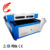 2515 3015 300w metal and thick wood Automatic CNC Laser Cutting Machine