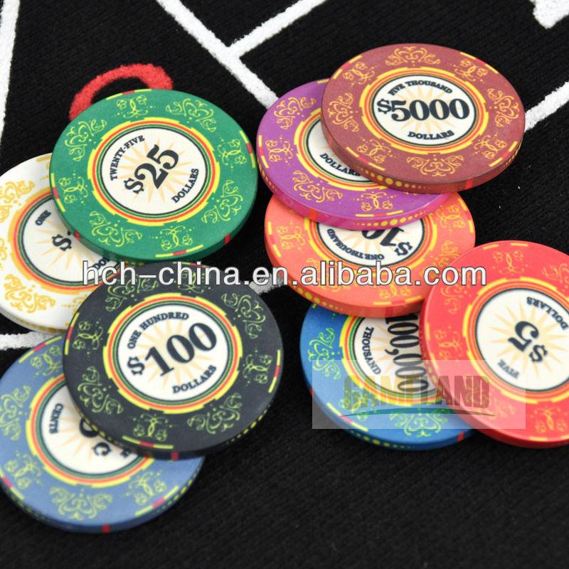 Как сделать казино из картона