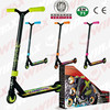 2015 New fashion scooter, two-wheel pro kick scooter for sale