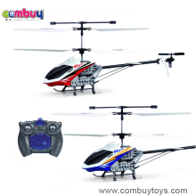 Hot sale 3.5-channel remote control model rc helicopter long fly time