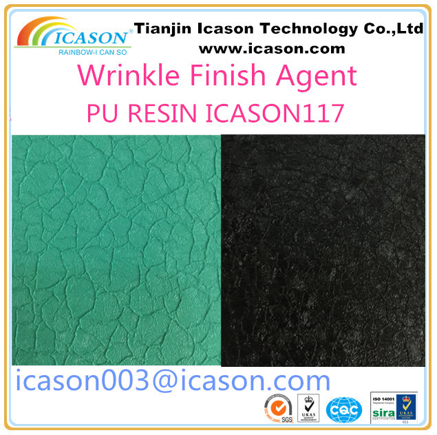 Chemicals TEXTURE AGENT Wrinkling Agent on powder coating