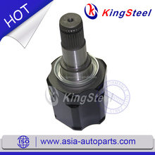 Inner CV Joint for Toyota Hilux Vigo