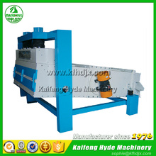 Grain precleaning grain and seed grader cleaner for sale