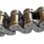 B Series Short Pitch Precision Roller Chain 10b-2