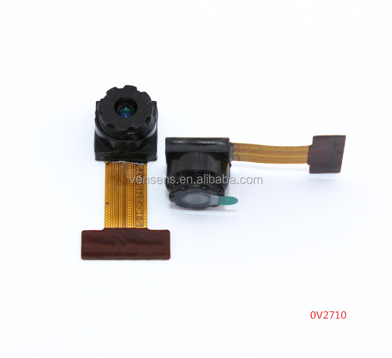 2mp 1080p cmos camera module with omnivision ov2710/ov2715 cmos sensor