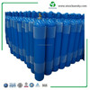 /product-detail/seamless-steel-oxygen-cylinder-industrial-oxygen-bottle-empty-steel-empty-oxygen-cylinder-price-60245156886.html