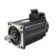 Economic and wide used series servo motor
