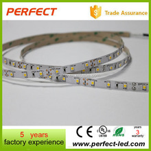 Top Quality 5m smd 5050 3528 300 waterproof led strip ir remote