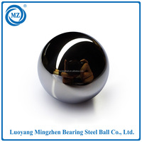 High quality precision AISI 420C 440C stainless steel ball G10-G1000