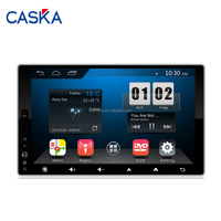 CASKA Android Car GPSSuitable for All Standard 2Din Car Models