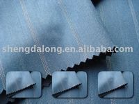 SDLJ10-f7093 The fashion style PU Textile