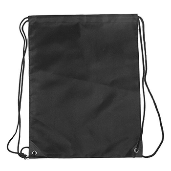 High Quality School Kids Drawstring Backpack Drawstring bag