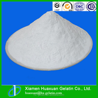 Wholesale fish protein extract
