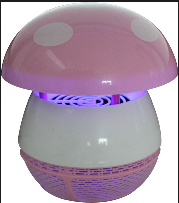 Alibaba recommended High quality cute LED mosquito killer lamp wholesale
