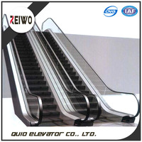High Quality Airport Escalator With Low